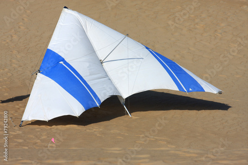 Hang Glider - 79242800