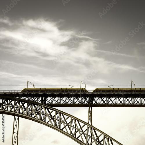 Bridge - 79245007