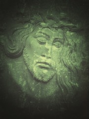 jesus christ passion