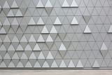 Fototapety Tło abstrakcyjnej architektury