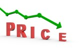 Fototapety price reduction