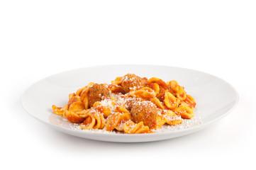 ricetta regionale tipica italiana