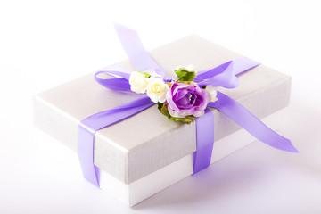 scatolina matrimoniale
