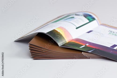 Magazin - 79258652