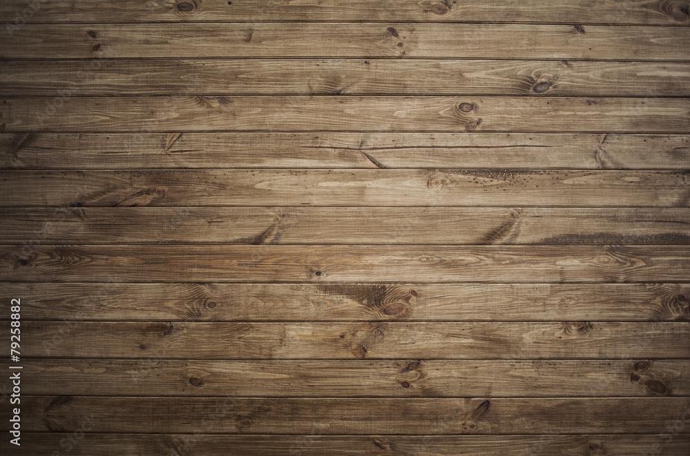 foto auf acrylglas wood texture nikkel. Black Bedroom Furniture Sets. Home Design Ideas