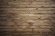 wood texture - 79258882