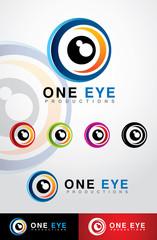 One Eye Productions