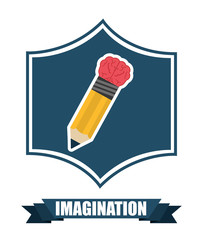 imagination icon
