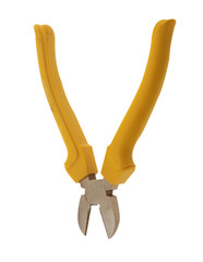 Wire cutters