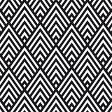 Fototapety Pattern background 27