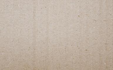An abstract carton texture.
