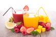 fruit juice - 79285480