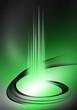 Yeşil Işık Kulesi
