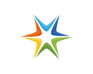 Star Checkmark 2