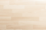Wood tile texture background