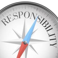 compass Responsibility