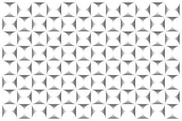 Vektör Arkaplan Doku Gri Pattern Hayalgücü