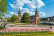 Stadtkirche Freudenstadt - 79305043