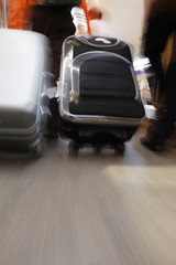 trolley_walk