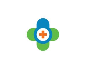 health cross 1
