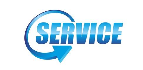 service0603a