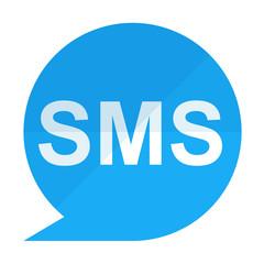 Icono SMS