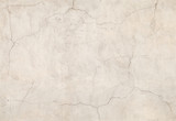 Fototapety Old weathered concrete wall, seamless texture