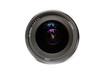 Camera Lens - 79349881