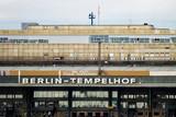Berlin Tempelhof II