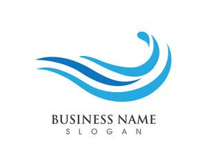 Beach Logo 3