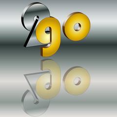 togo 3d