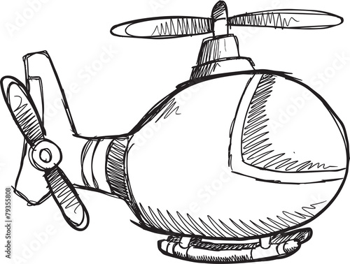 6 148 293 helikopter together with Colored pencil drawing duck moreover Search Vectors also Bone growth moreover Paper Kite. on wireless helicopter toy