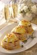 Eggs Benedict, 1 - 79356261