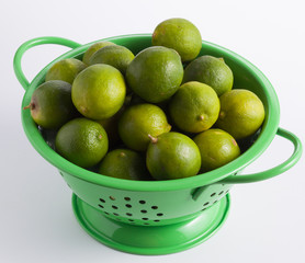 Limes, 2