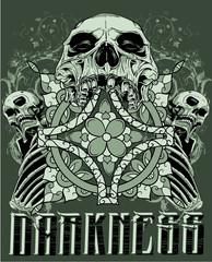 Darkness elite
