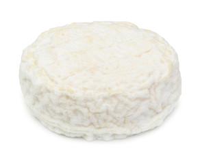 French cheese - Saint Félicien / Marcelin