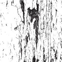 Distress Cracked Texture