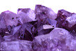 amethyst background - 79361242