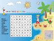 Crossword - 79361864