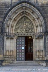 Gotic Gate