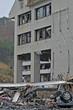 東日本大震災津波被害 - 79369403