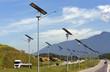 Energia solar - 79370062