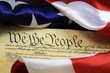US Constitution - We The People - 79371250