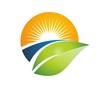 sun life logo - 79374284