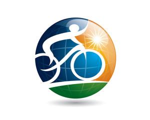 bike global