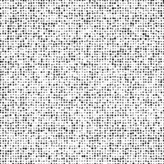 Grunge Doted Overlay Texture