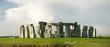 Stonehenge - 79387035