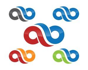 QB Vector Company