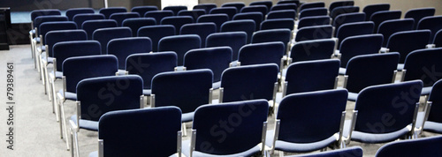 Konferenz Saal - 79389461