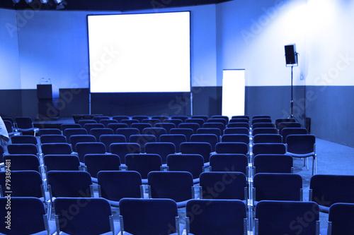 Konferenz Saal - 79389481